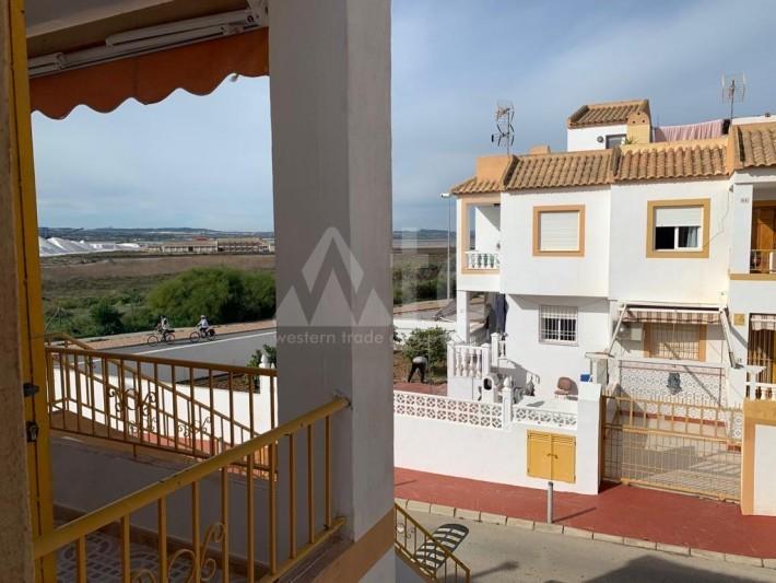 2 bedroom Bungalow in Torrevieja  - TT101319 - 6