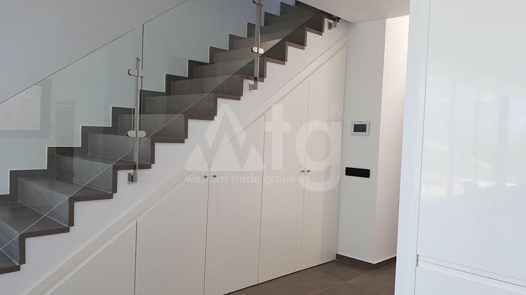 2 bedroom Duplex in Balsicas  - US117397 - 10
