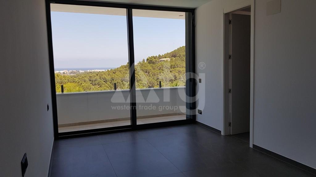 2 bedroom Duplex in Balsicas  - US117397 - 12
