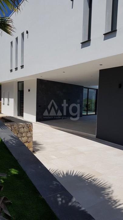 2 bedroom Duplex in Balsicas  - US117397 - 16