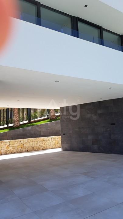 2 bedroom Duplex in Balsicas  - US117397 - 17