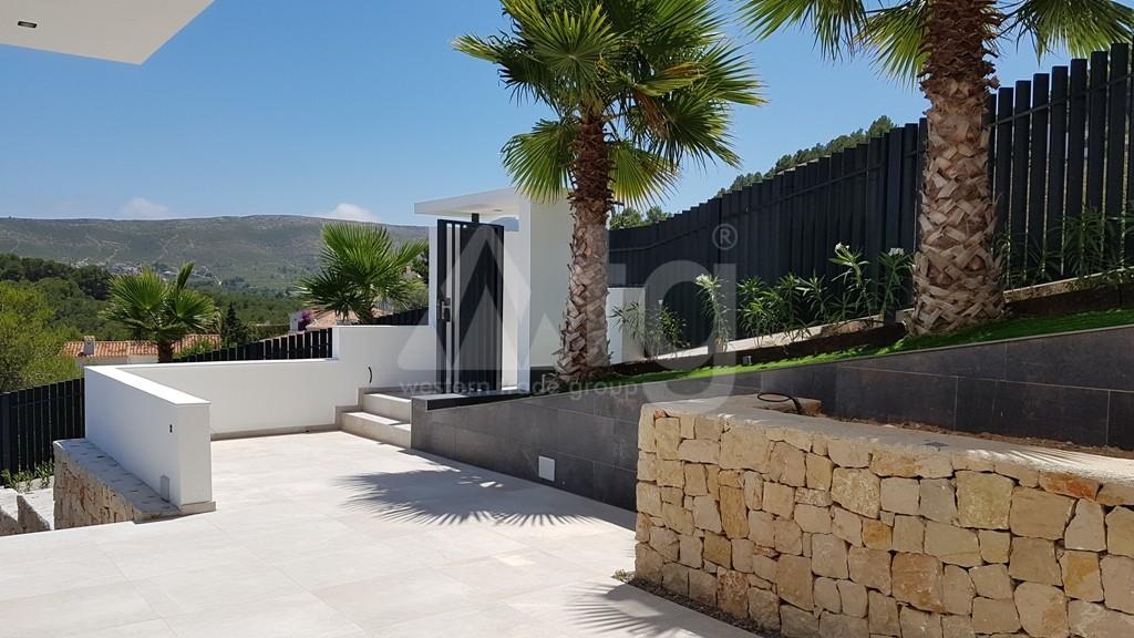 2 bedroom Duplex in Balsicas  - US117397 - 21