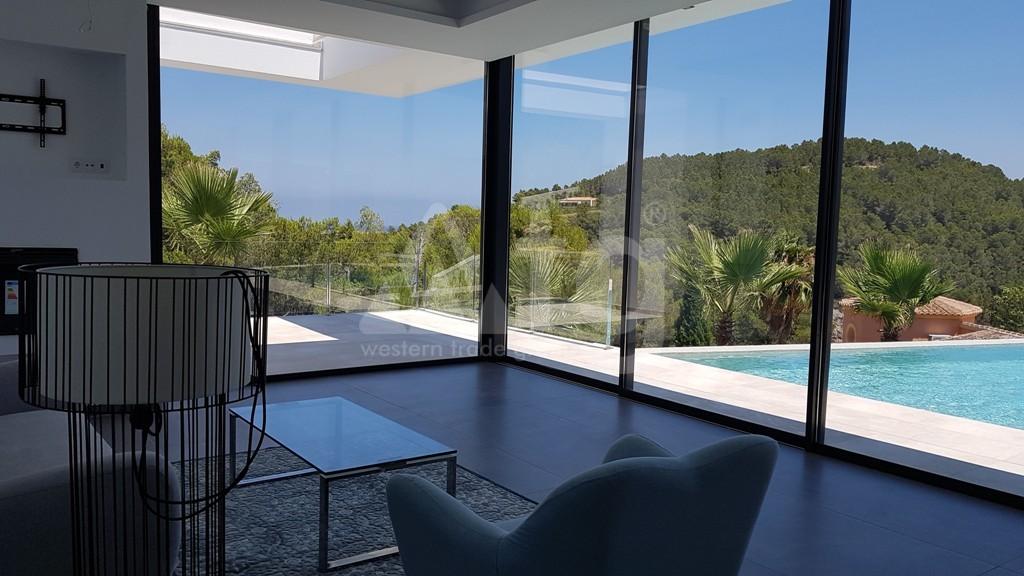 2 bedroom Duplex in Balsicas  - US117397 - 5