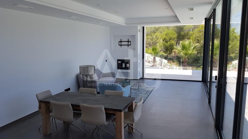 2 bedroom Duplex in Balsicas  - US117397 - 6