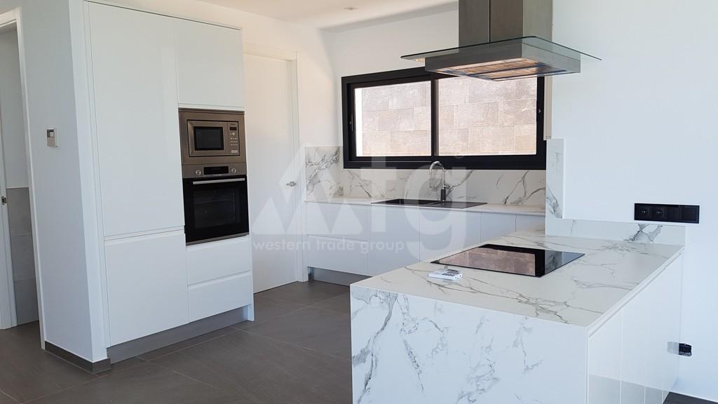 2 bedroom Duplex in Balsicas  - US117397 - 8