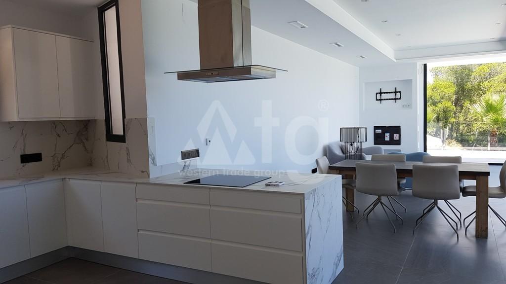 2 bedroom Duplex in Balsicas  - US117397 - 9