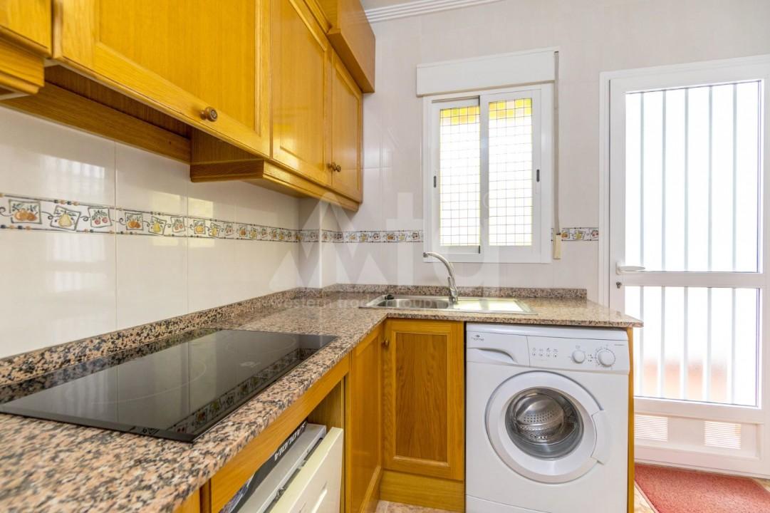 2 bedroom Duplex in Ciudad Quesada - ER7147 - 8