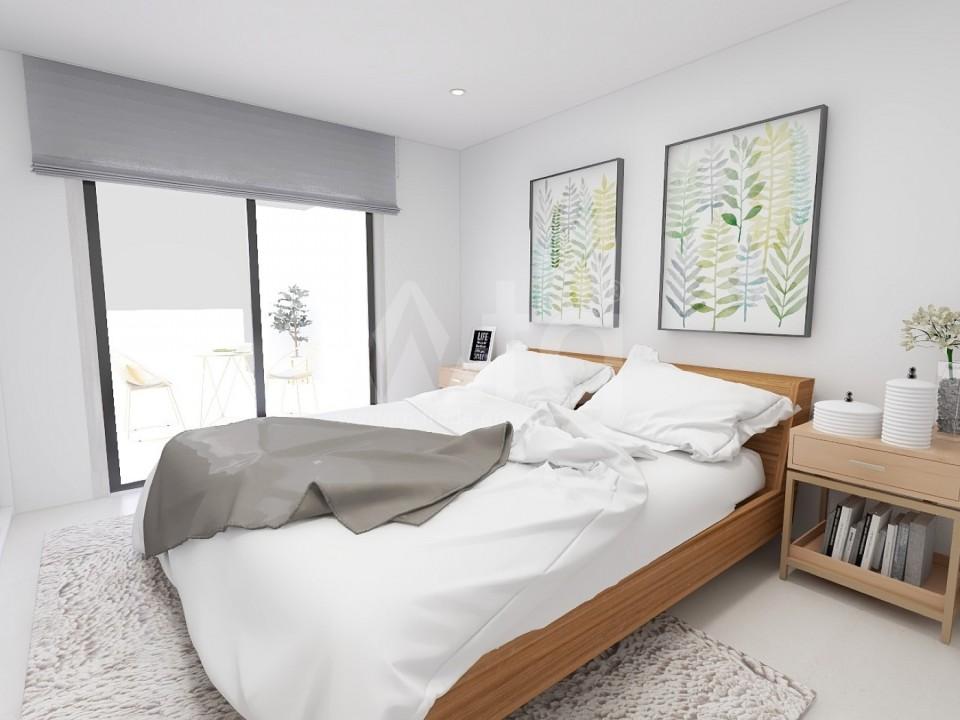 2 bedroom Duplex in Finestrat  - CAM117697 - 9