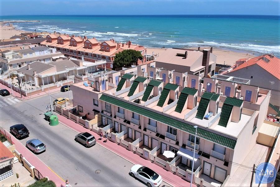 2 bedroom Duplex in La Mata  - CBH5703 - 1