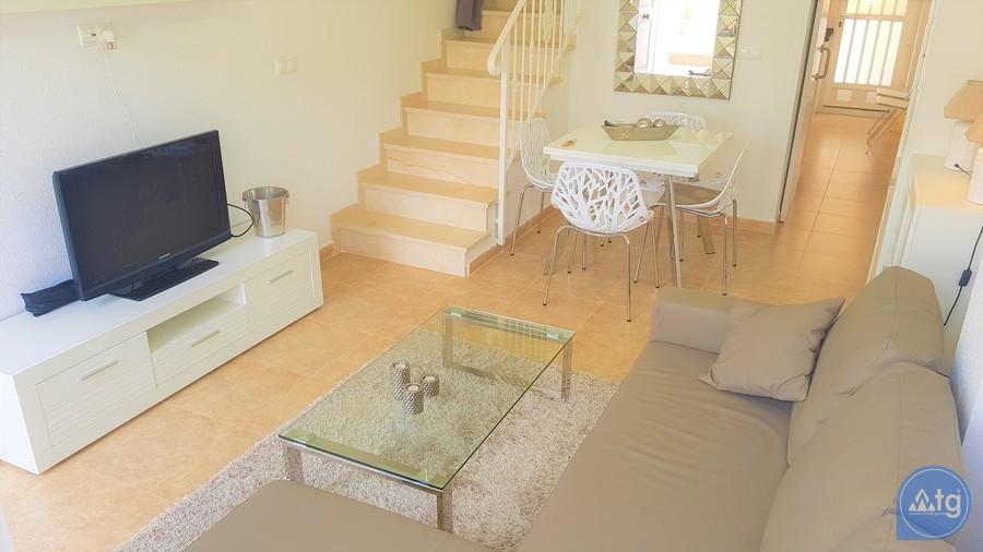 2 bedroom Duplex in La Mata  - CBH5703 - 9