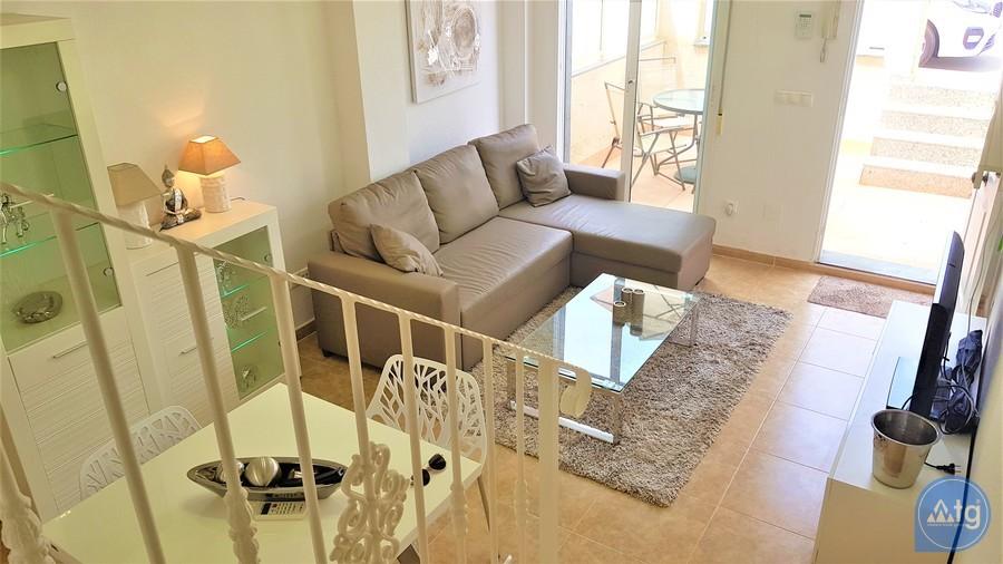 2 bedroom Duplex in La Mata  - CBH5703 - 13