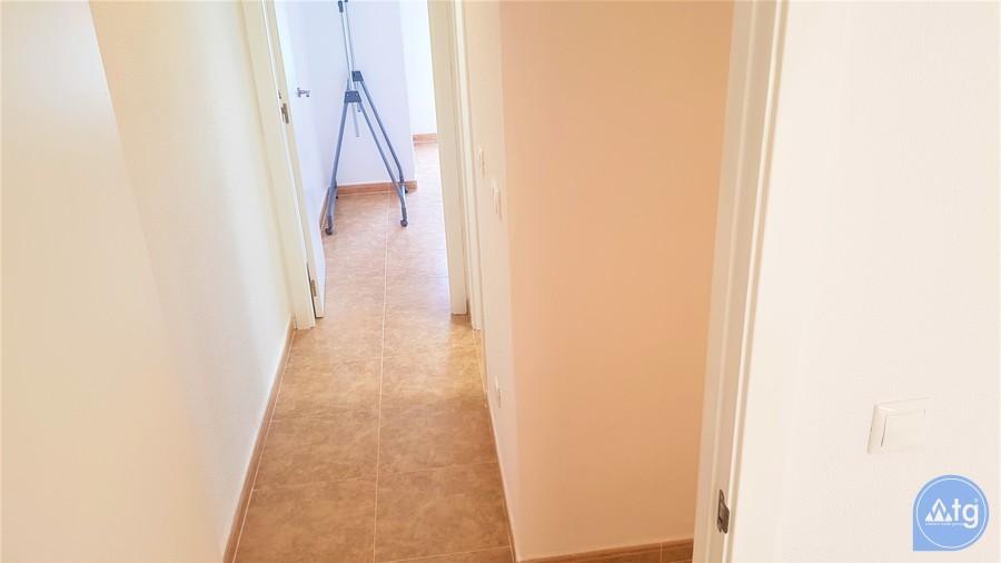 2 bedroom Duplex in La Mata  - CBH5703 - 19