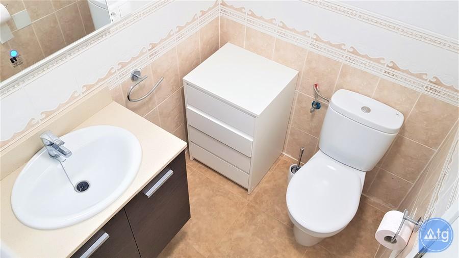 2 bedroom Duplex in La Mata  - CBH5703 - 20