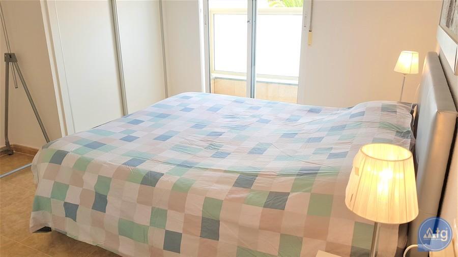 2 bedroom Duplex in La Mata  - CBH5703 - 23