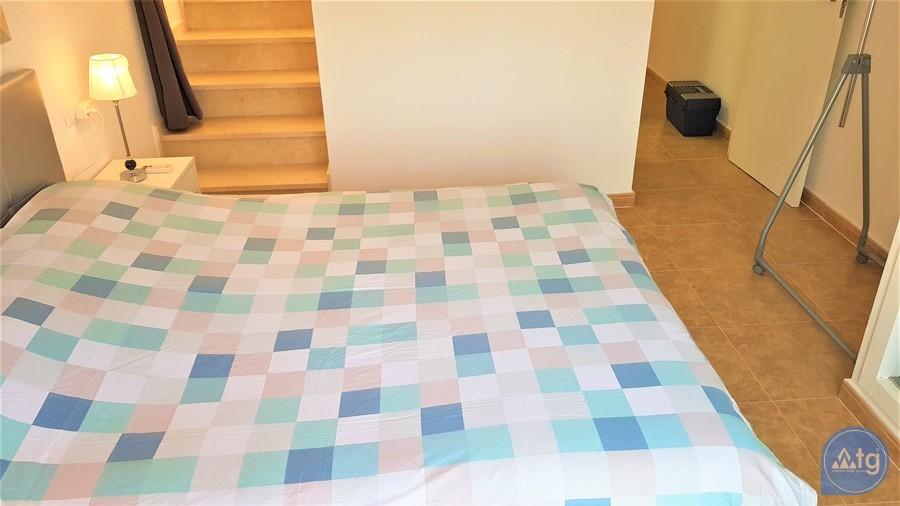 2 bedroom Duplex in La Mata  - CBH5703 - 24