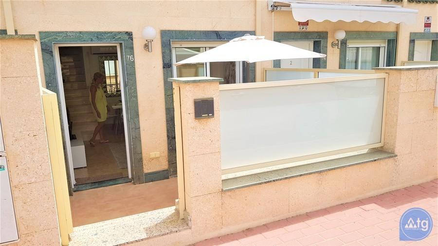 2 bedroom Duplex in La Mata  - CBH5703 - 35