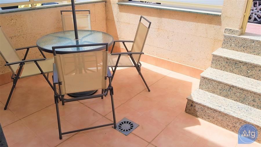 2 bedroom Duplex in La Mata  - CBH5703 - 36
