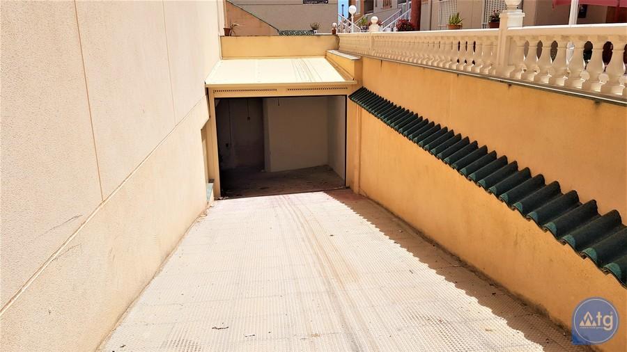 2 bedroom Duplex in La Mata  - CBH5703 - 39