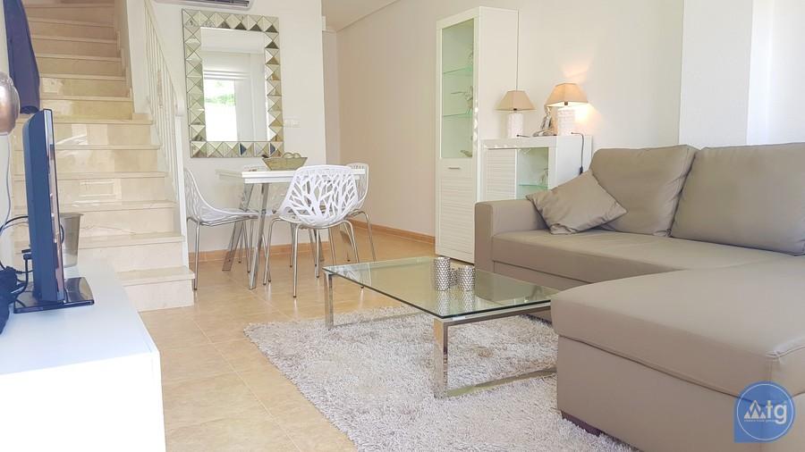 2 bedroom Duplex in La Mata  - CBH5703 - 7