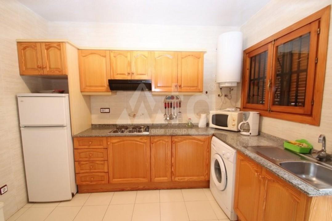 2 bedroom Duplex in La Mata  - CRR88093132344 - 10