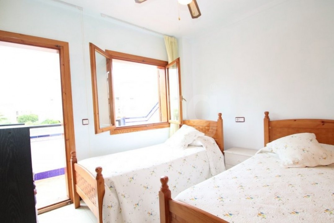 2 bedroom Duplex in La Mata  - CRR88093132344 - 11