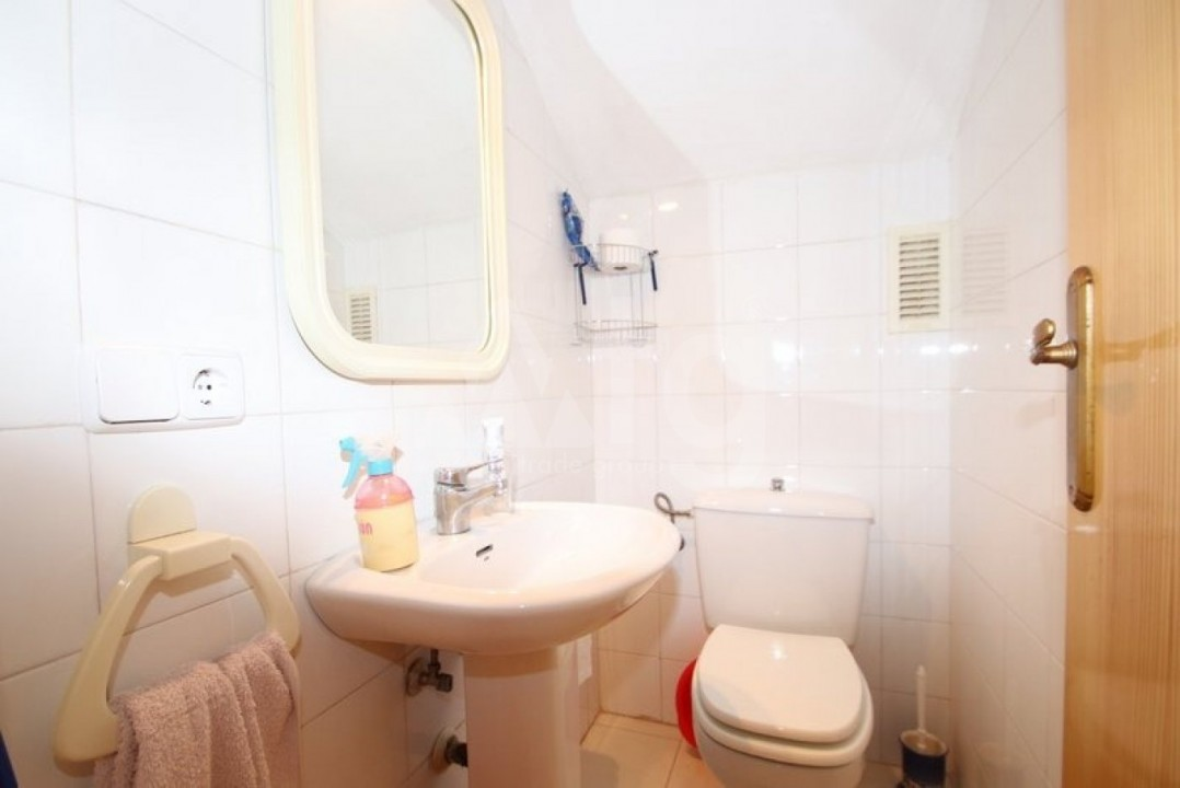 2 bedroom Duplex in La Mata  - CRR88093132344 - 13