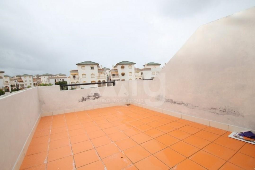 2 bedroom Duplex in La Mata  - CRR88093132344 - 14