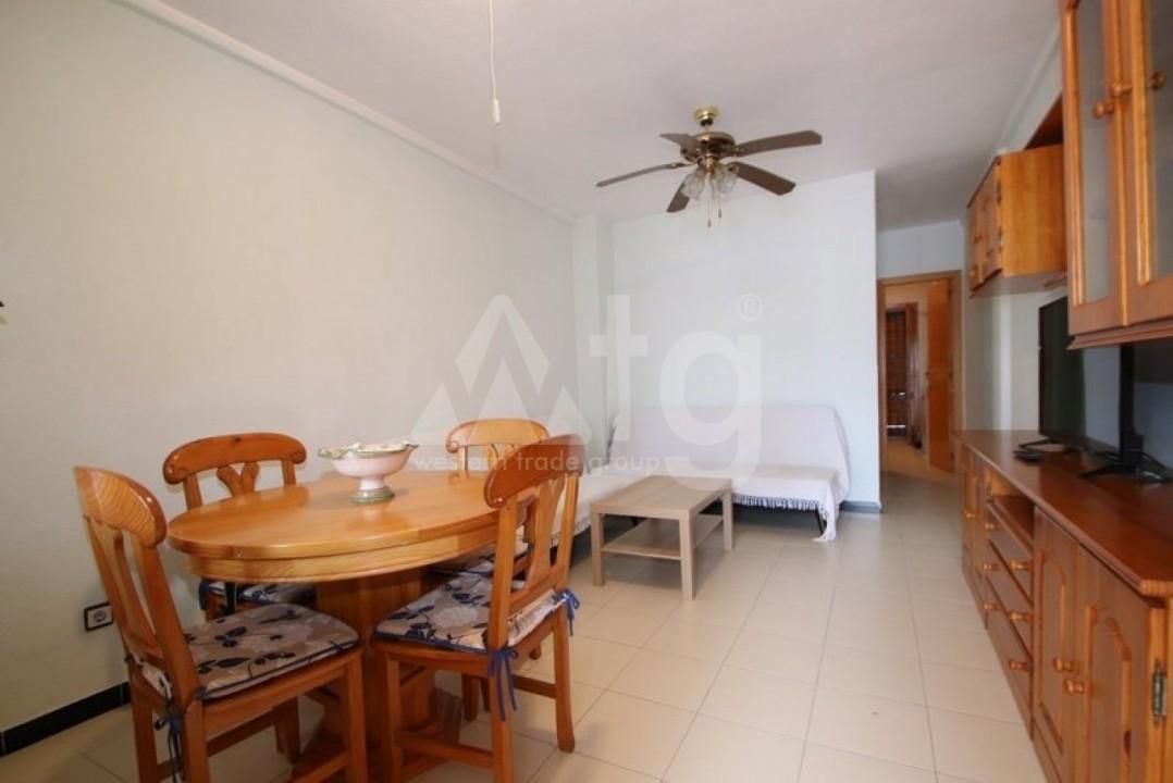 2 bedroom Duplex in La Mata  - CRR88093132344 - 5