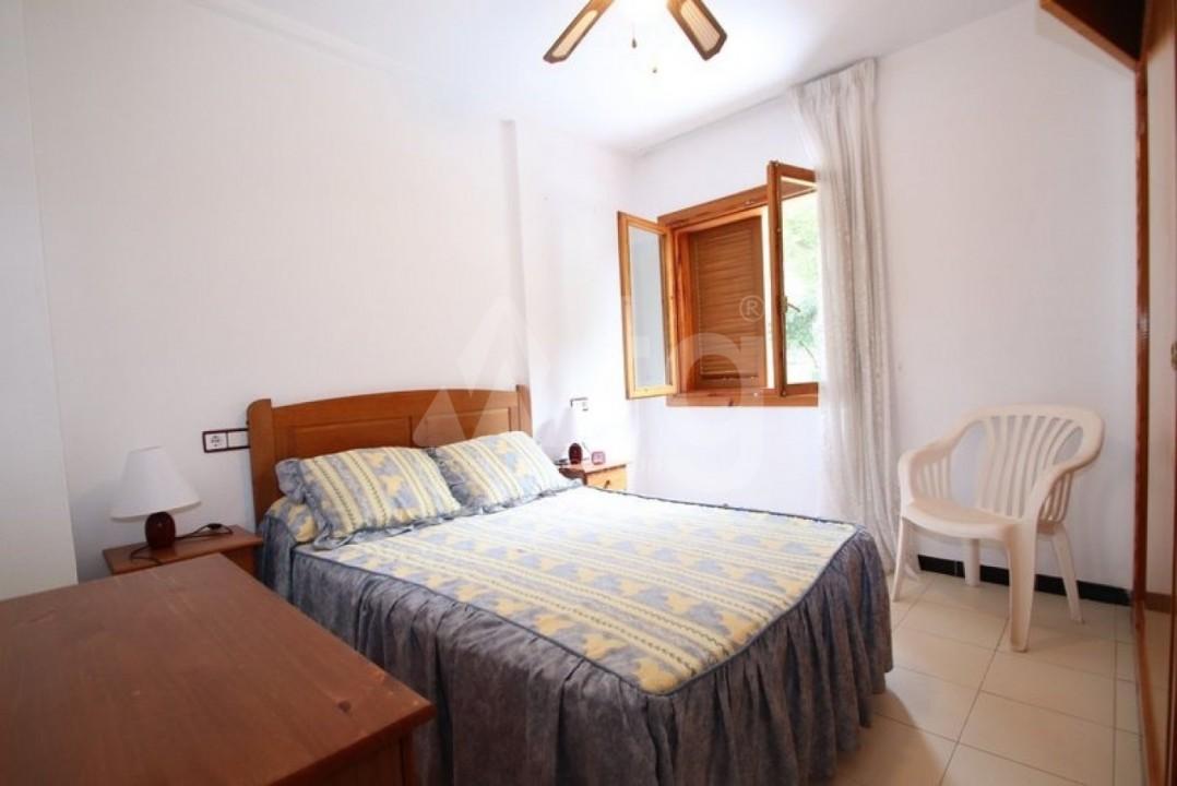 2 bedroom Duplex in La Mata  - CRR88093132344 - 6