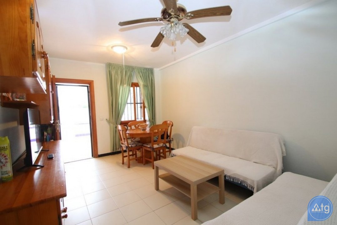 2 bedroom Duplex in La Mata  - CRR88093132344 - 9