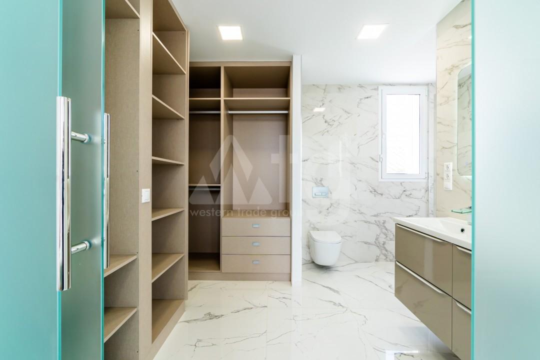 2 bedroom Duplex in Los Altos - CP6354 - 10