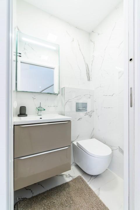 2 bedroom Duplex in Los Altos - CP6354 - 12