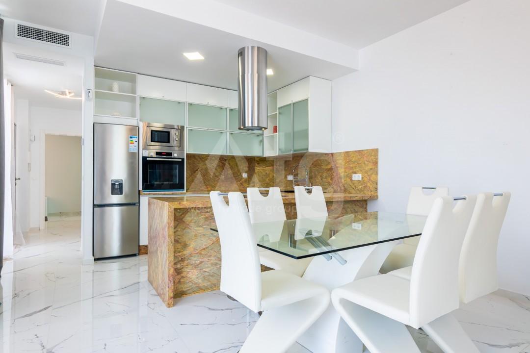 2 bedroom Duplex in Los Altos - CP6354 - 4