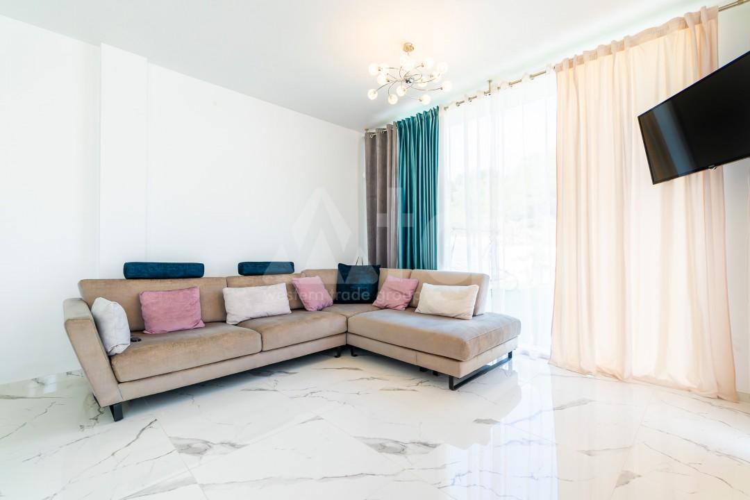 2 bedroom Duplex in Los Altos - CP6354 - 6