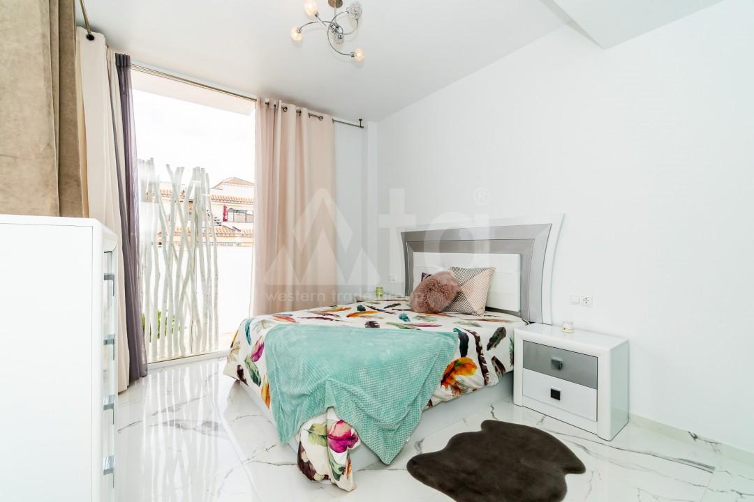 2 bedroom Duplex in Los Altos - CP6354 - 7