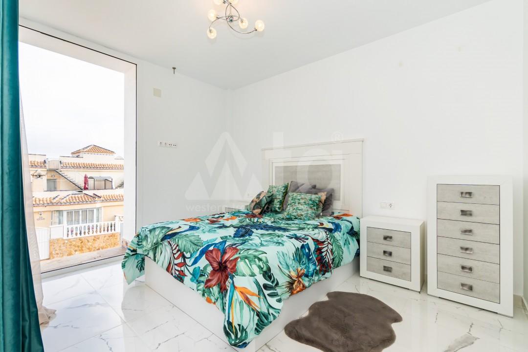 2 bedroom Duplex in Los Altos - CP6354 - 8