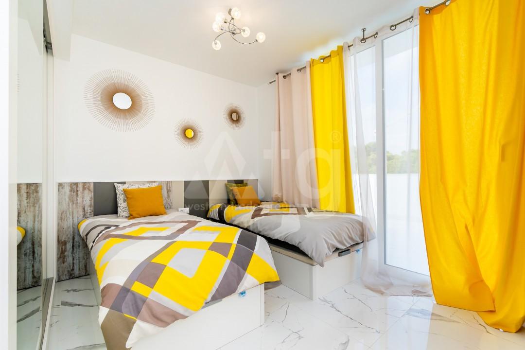 2 bedroom Duplex in Los Altos - CP6354 - 9