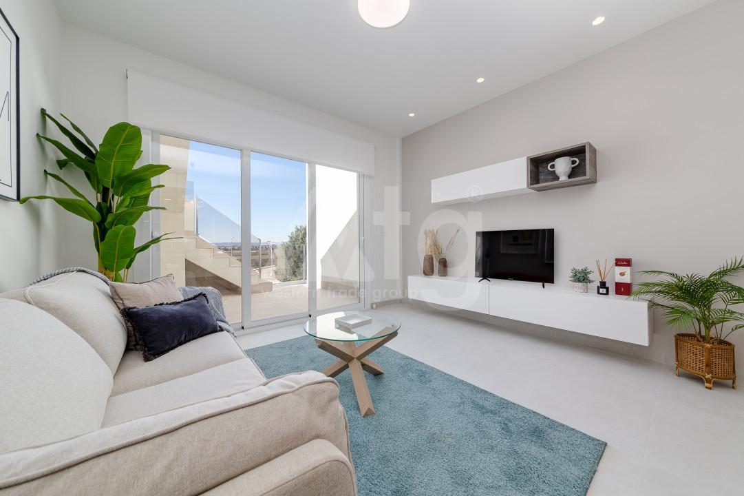 2 bedroom Duplex in Torrevieja  - NH109683 - 11