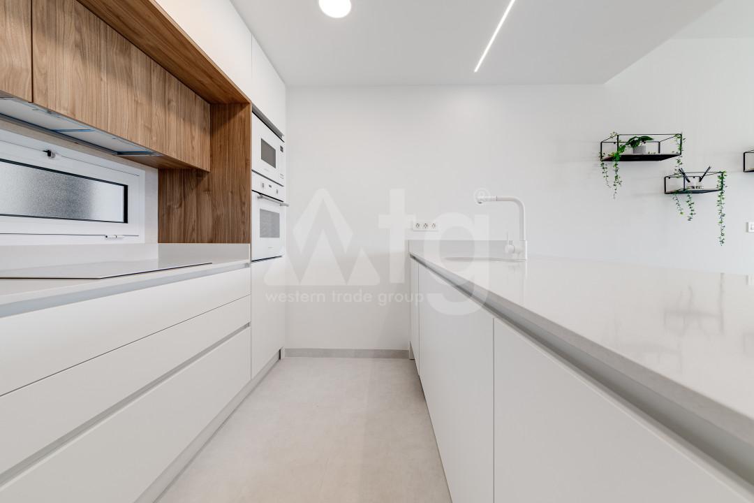 2 bedroom Duplex in Torrevieja  - NH109683 - 17