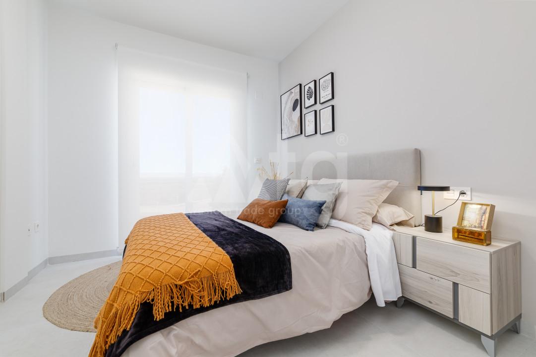 2 bedroom Duplex in Torrevieja  - NH109683 - 18