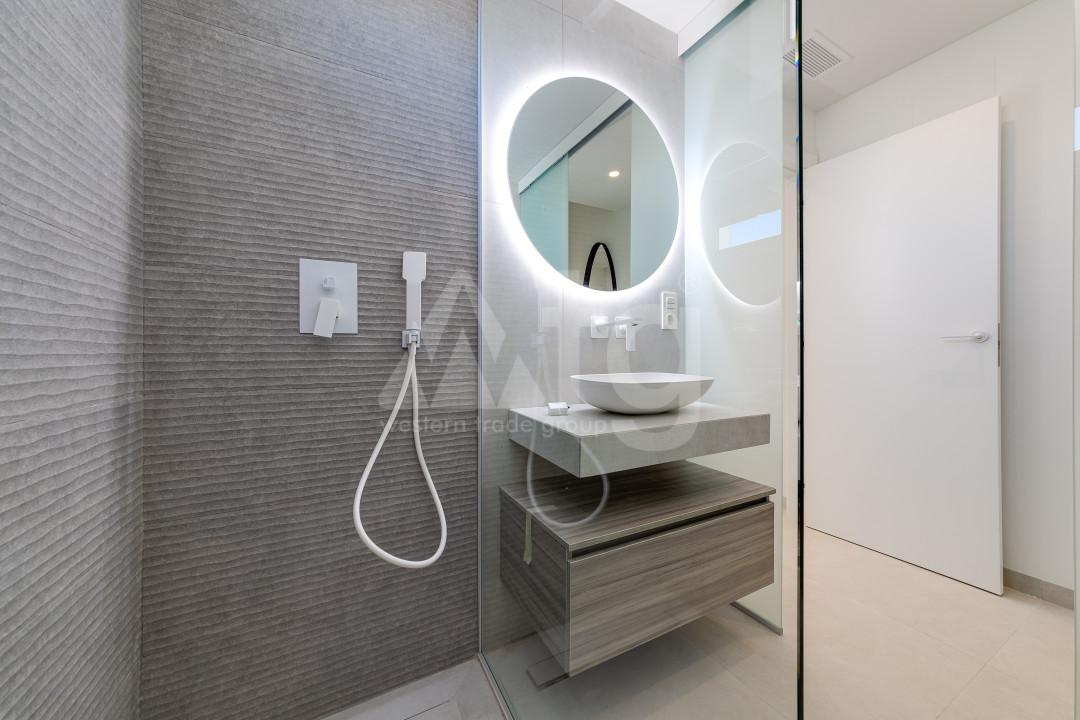 2 bedroom Duplex in Torrevieja  - NH109683 - 26