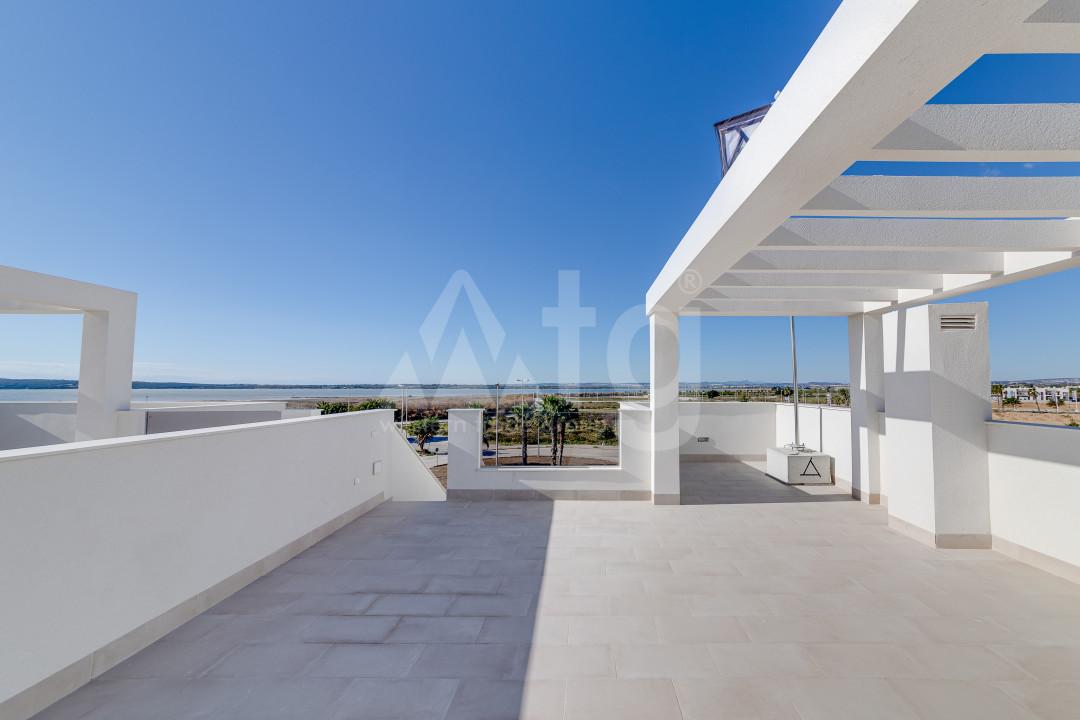 2 bedroom Duplex in Torrevieja  - NH109683 - 28