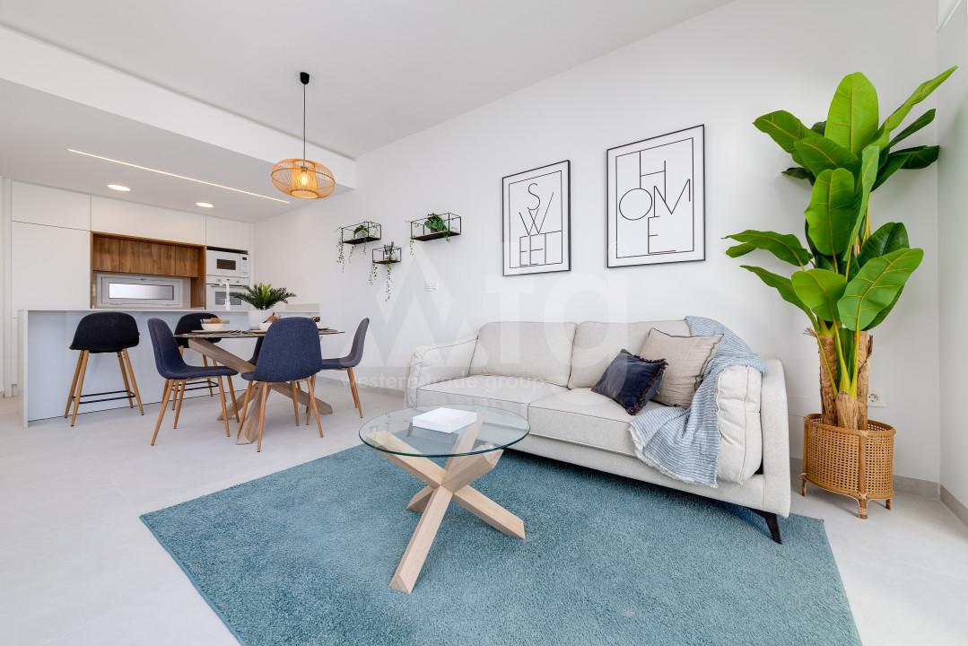 2 bedroom Duplex in Torrevieja  - NH109683 - 7
