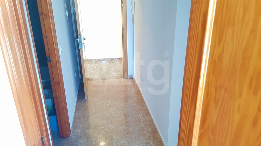 2 bedroom Penthouse in Cabo Roig  - CBH6203 - 12