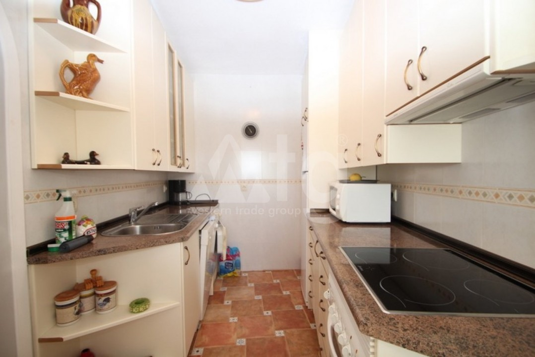 2 bedroom Penthouse in La Zenia  - CRR71392882344 - 10