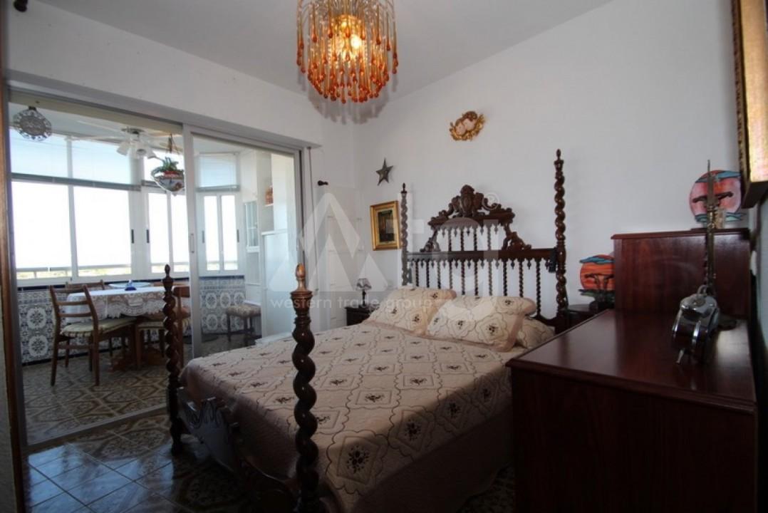 2 bedroom Penthouse in La Zenia  - CRR71392882344 - 12