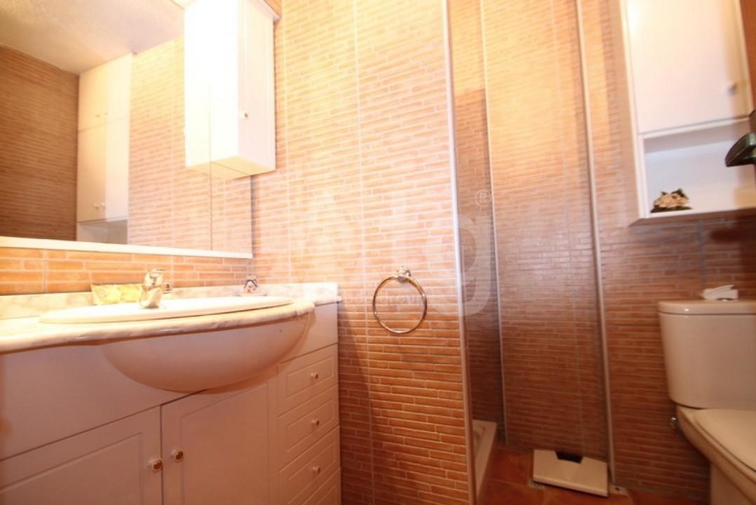 2 bedroom Penthouse in La Zenia  - CRR71392882344 - 13