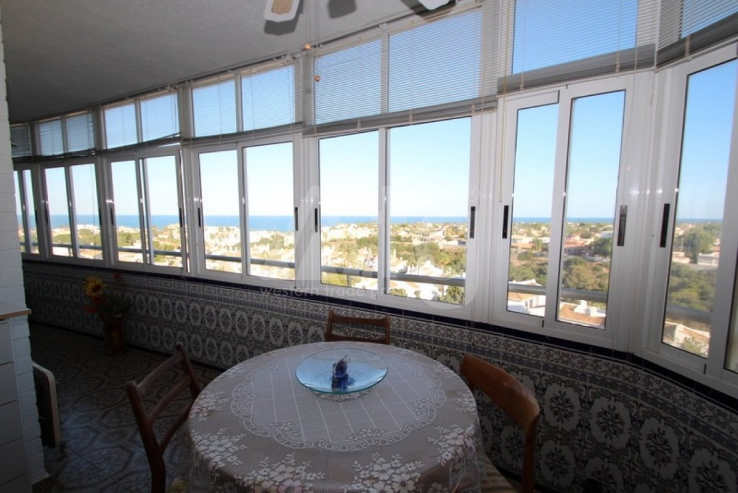 2 bedroom Penthouse in La Zenia  - CRR71392882344 - 4
