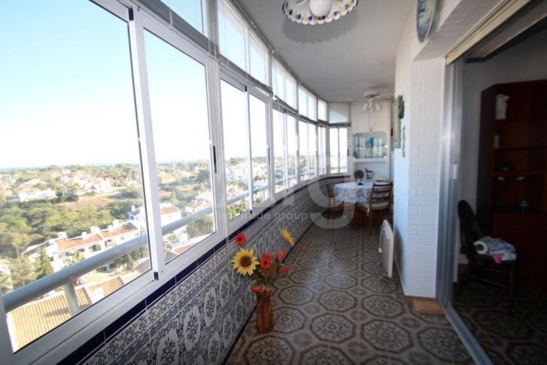 2 bedroom Penthouse in La Zenia  - CRR71392882344 - 5