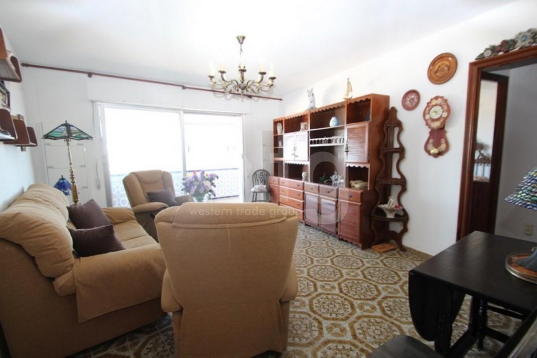 2 bedroom Penthouse in La Zenia  - CRR71392882344 - 6